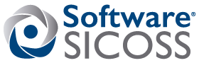 logo-SoftwareSICOSS.png